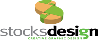 Stocks Design - Graphic Design Consultants